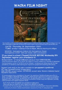 Film flyer - click to view in new window